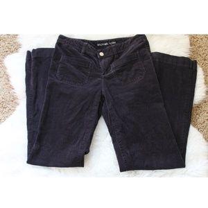 Michael Kors Corduroy pants